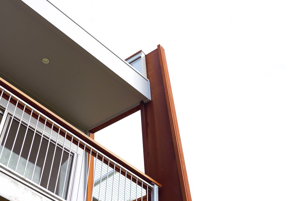 5 Eden Hills Corten interface6.jpg
