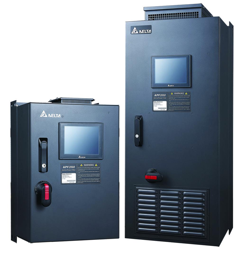 APF2000