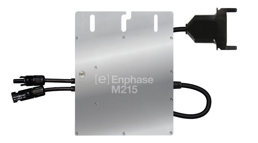Enphase_M215_Gen4