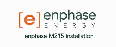 video_enphase_m215install.jpg