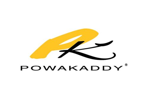 Image result for powakaddy logo