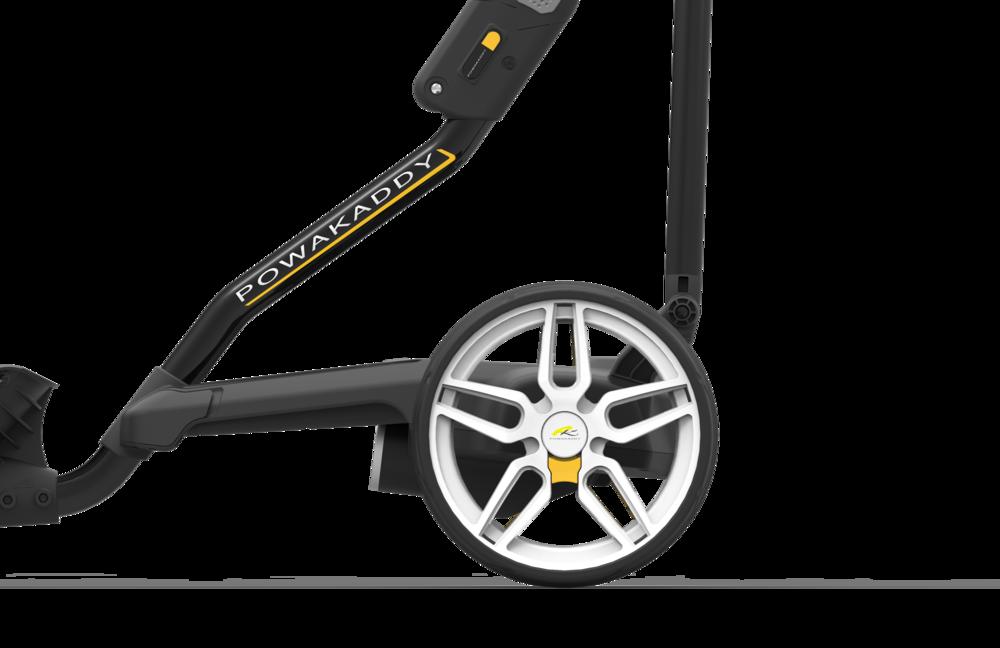 0015-05 FW3i Black Wheel.png