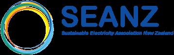 SEANZ Logo 1.png