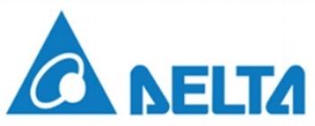 Dleta-Logo_web.jpg
