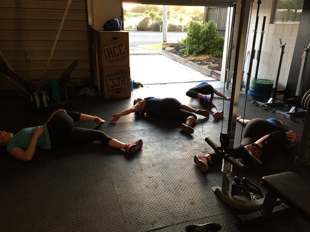 Ladies lifting 2.JPG