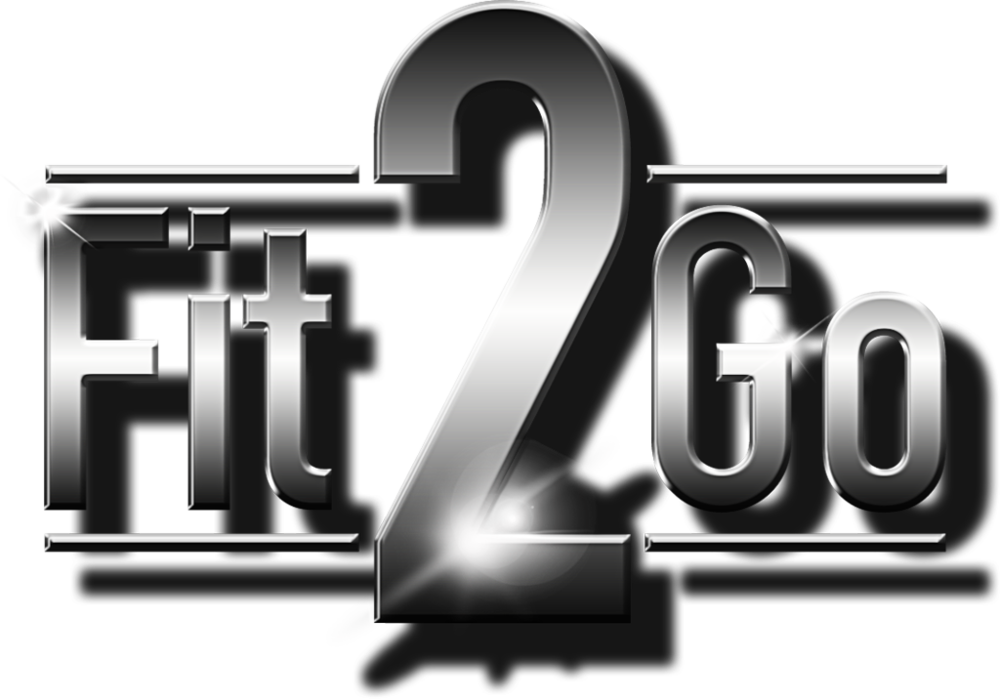 Fit2Go header image(4).png