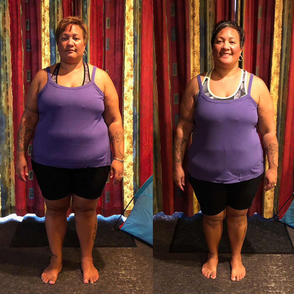 Merita 6 week transformation pic.jpg
