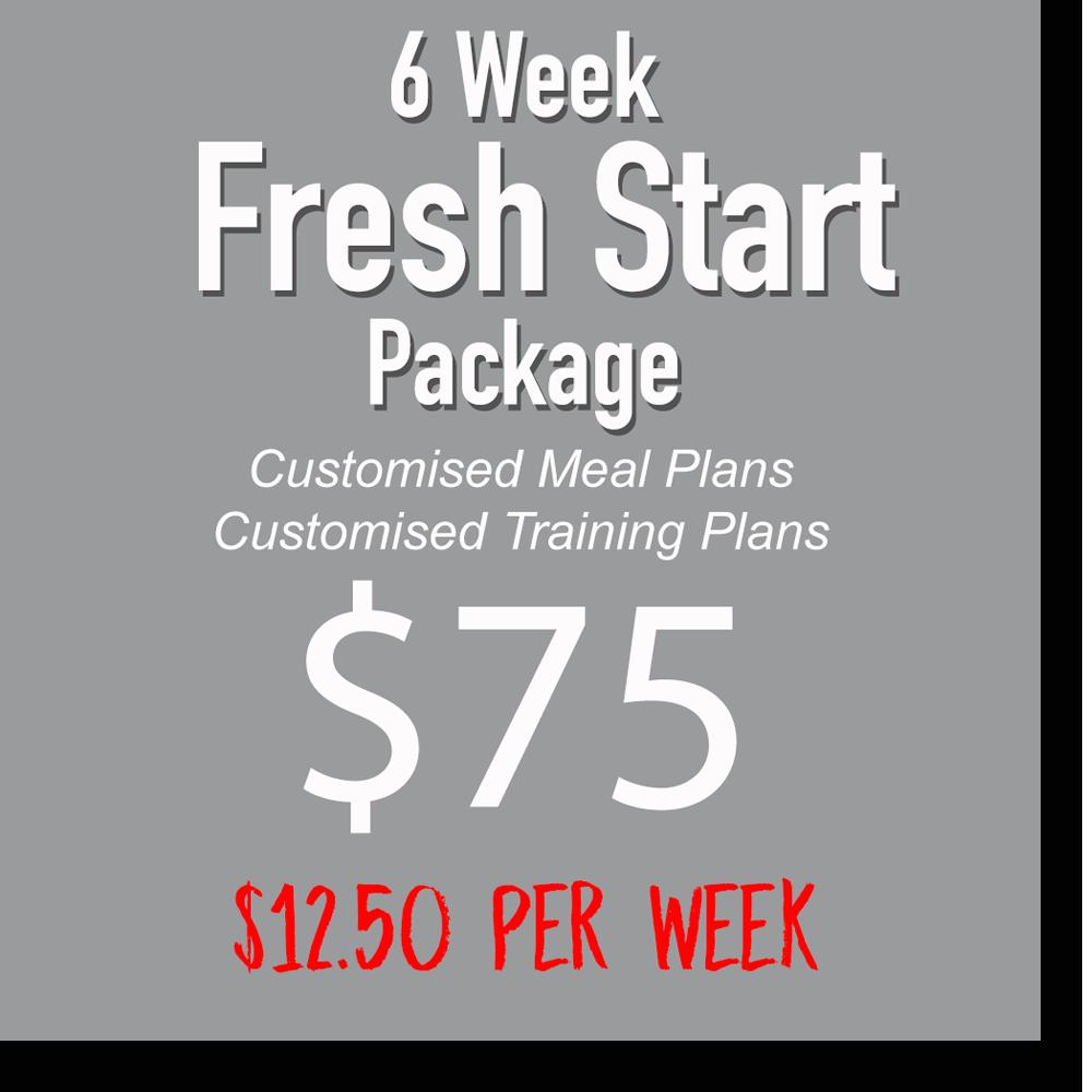 6 Week Fresh Start Package ($75).png