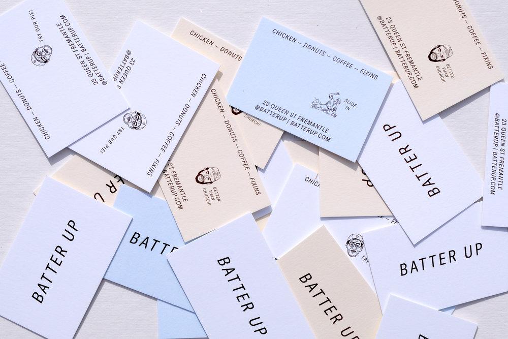 B_CARDS_SCATTERED.jpg