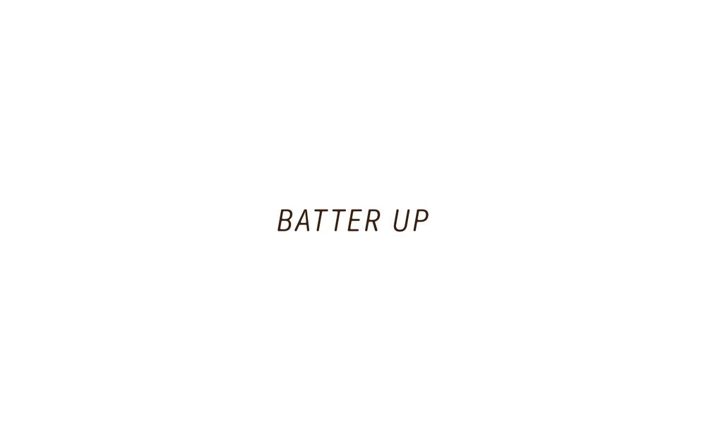 Batter_up_logo