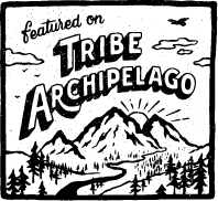 featured on tribe archipelago.png