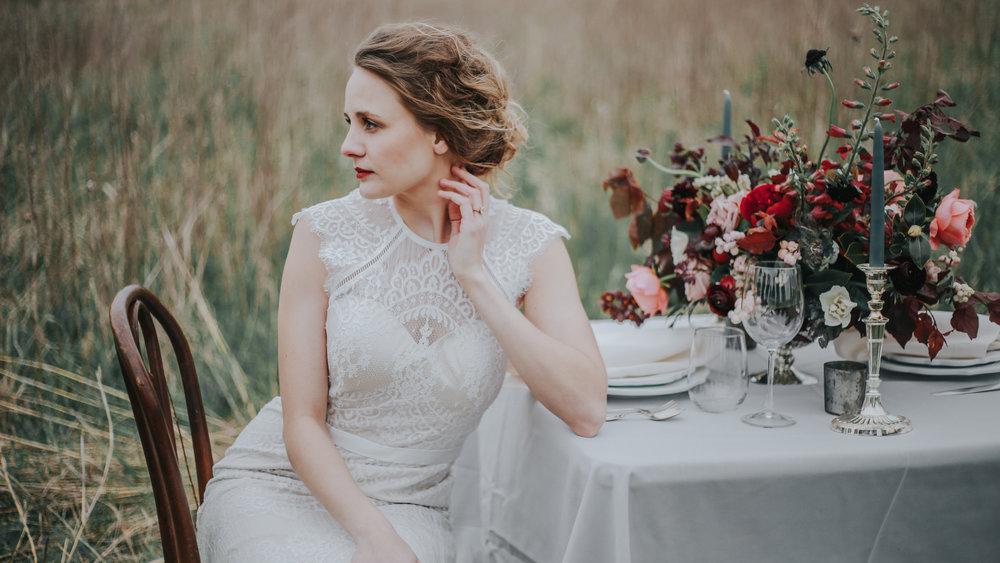 iowa wedding photographer bridal