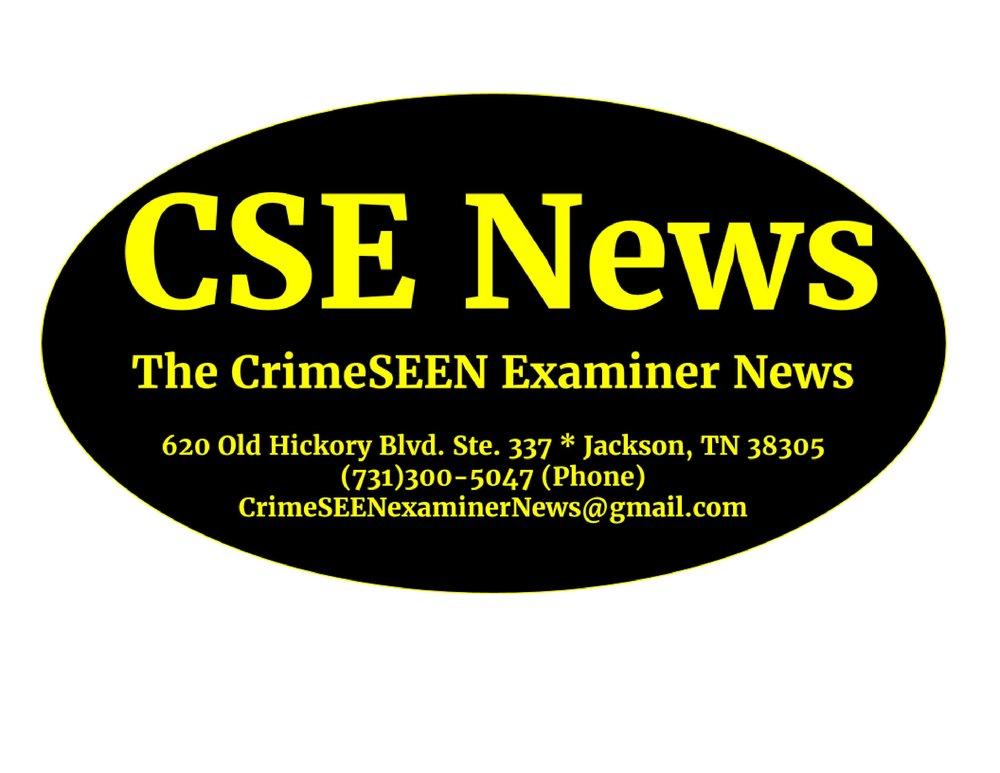probates notice to creditors the crimeseen examiner news