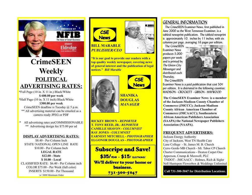 CRIMESEEN BROCHURE.jpg