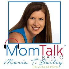 Mom Talk Radio pic.jpg