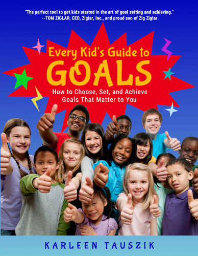 Goals front cover.png
