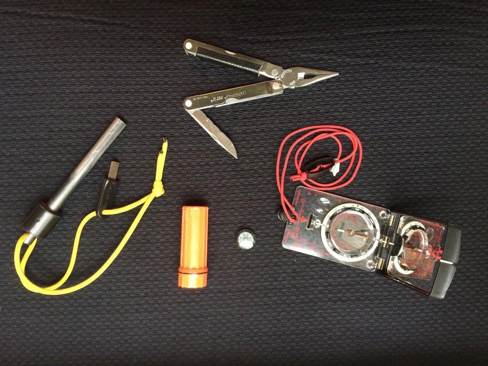 easy kit.jpg