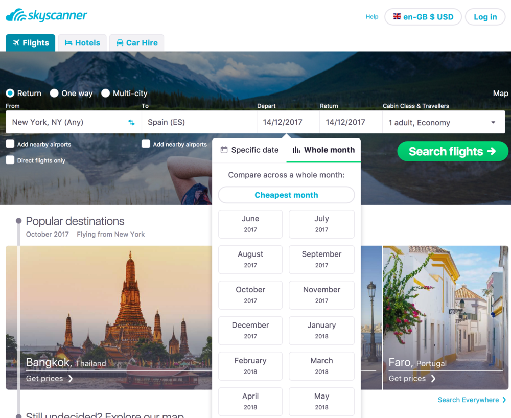 skyscanner 2.png