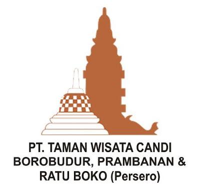 Borobudur logo.JPG