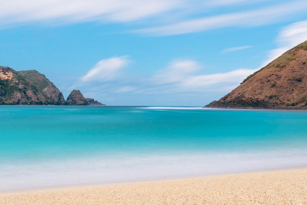 Kuta Lombok Beaches.jpg
