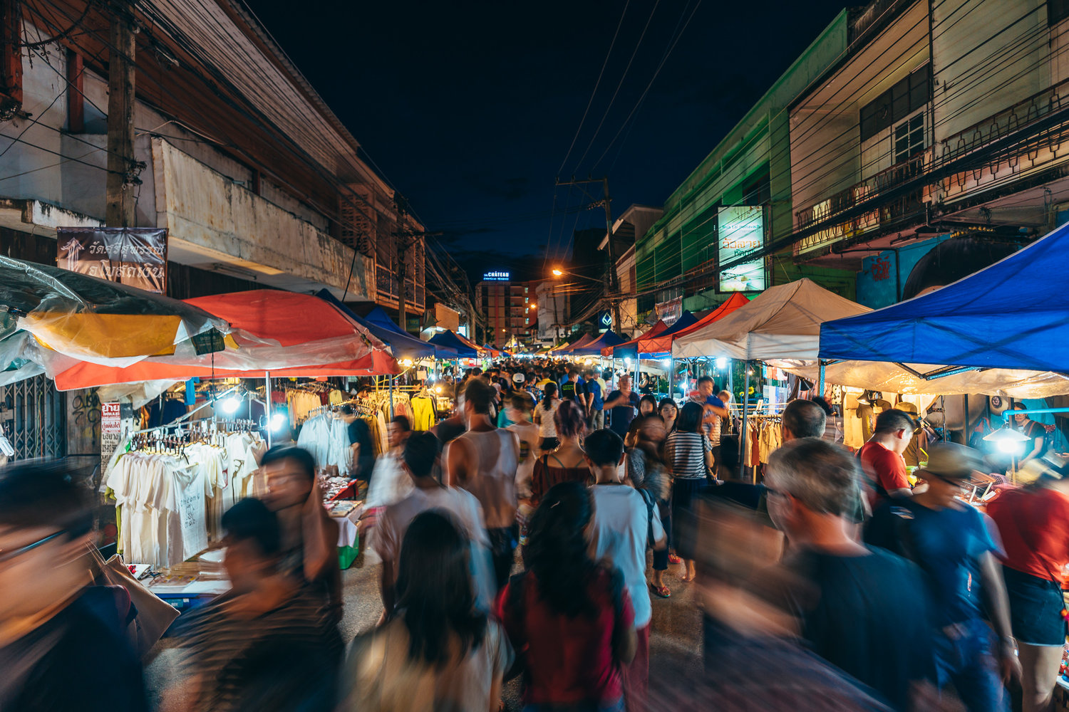 The 8 Chiang Mai Night Markets You Have to Visit! — The ... Chiang Mai Night Bazaar Map on night market map, chiang mai night bazaar shopping, chiang mai thailand sweethearts, koh tao map, chiang mai sunday market,
