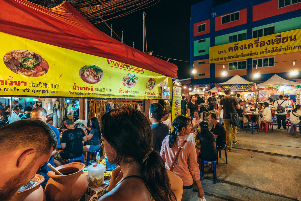 Chiang Mai Saturday Night Market-8.jpg