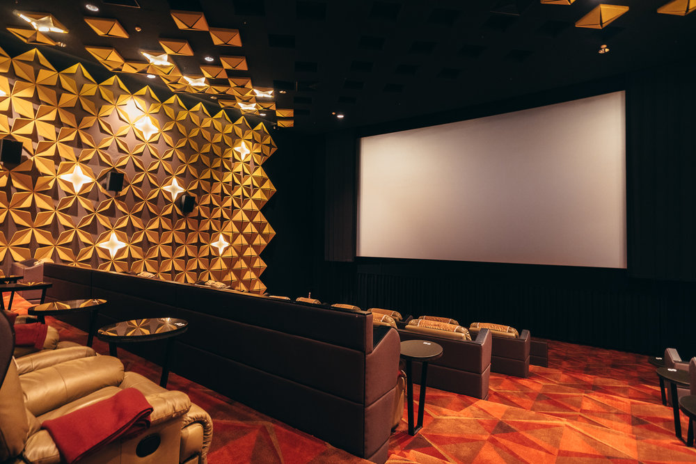 Chiang Mai Movie Theater-2.jpg