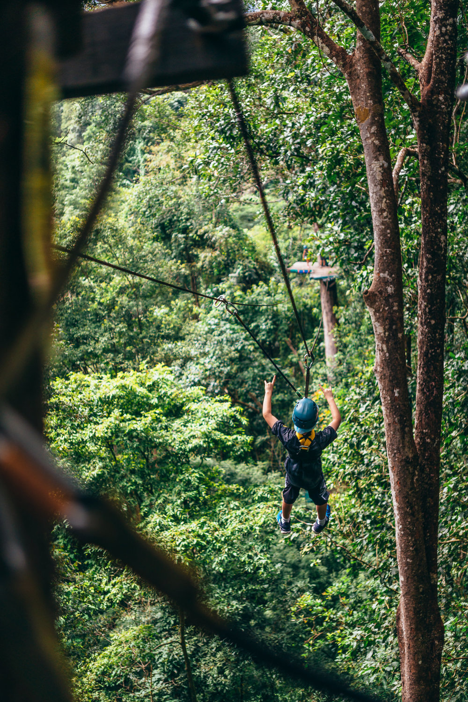 Chiang Mai Eagle Track Zip Lining-3.jpg