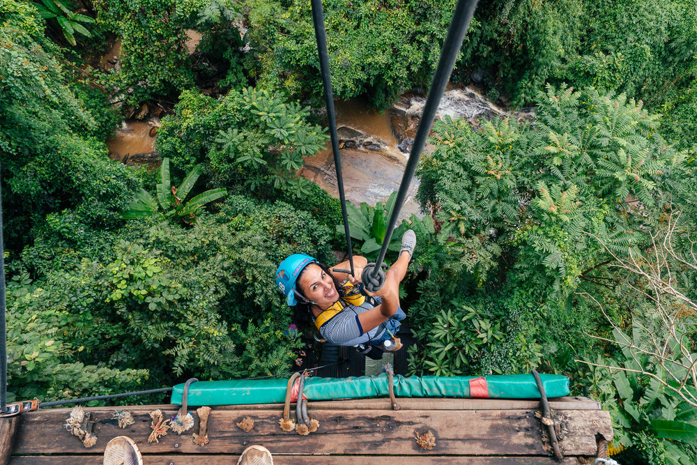 Chiang Mai Eagle Track Zip Lining-8.jpg