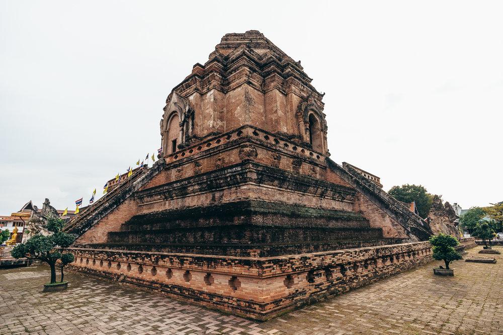 Chiang Mai Temple-2.jpg