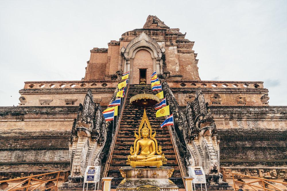Chiang Mai Temple-1.jpg