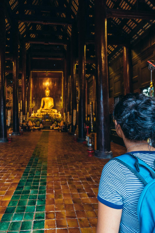 Chiang Mai Temple-4.jpg