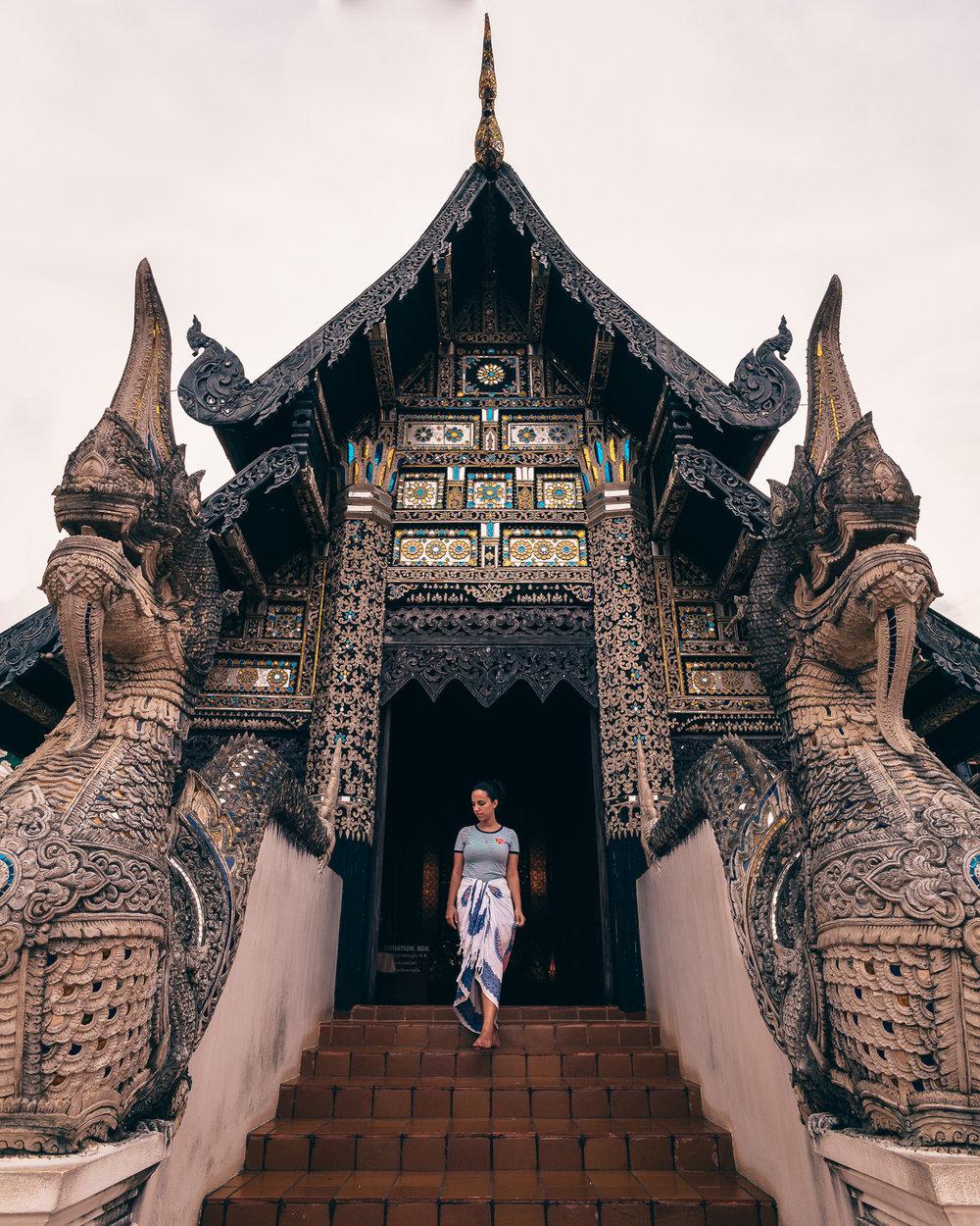 Chiang Mai Temple-3.jpg