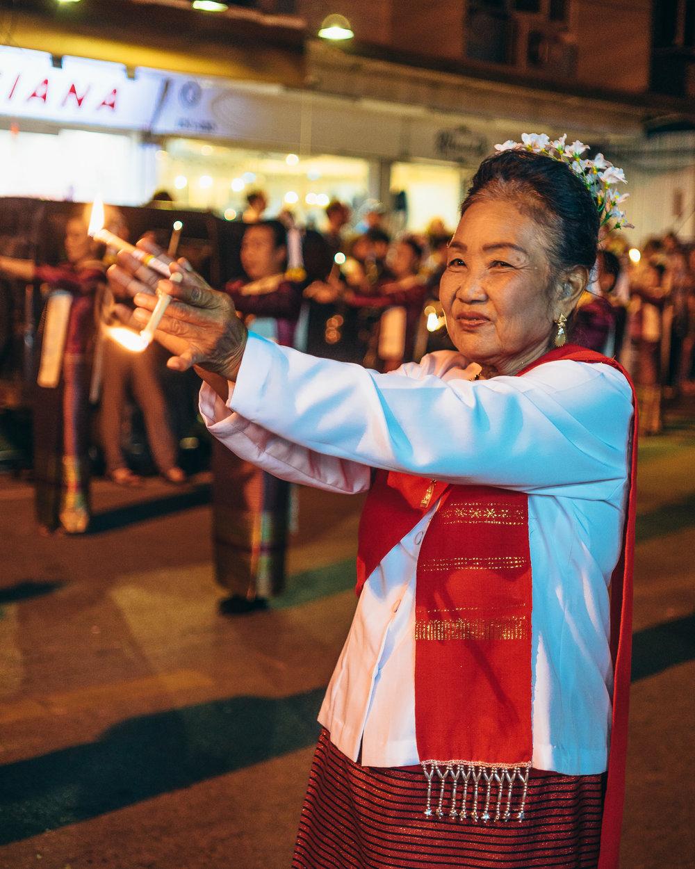 Chiang Mai Loi Krathong Yee Peng-6.jpg