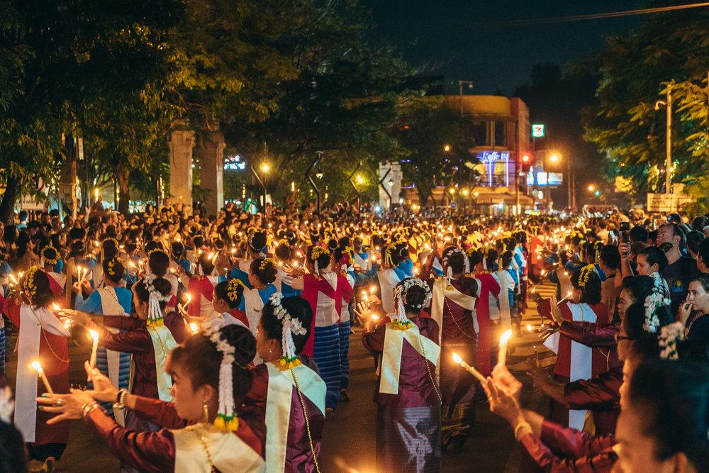 Chiang Mai Loi Krathong Yee Peng-7.jpg