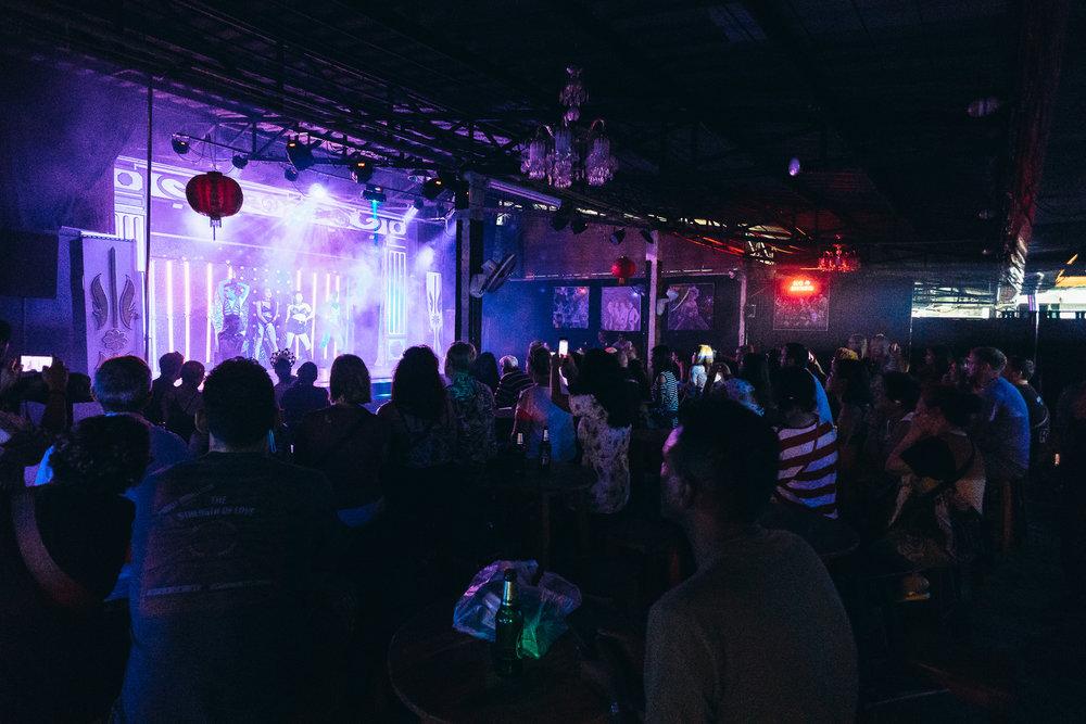 Chiang Mai Cabaret-2.jpg