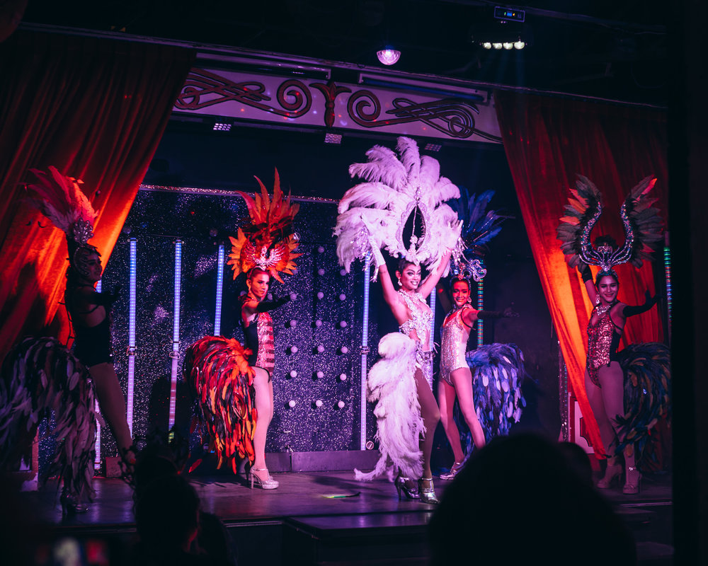 Chiang Mai Cabaret-1.jpg
