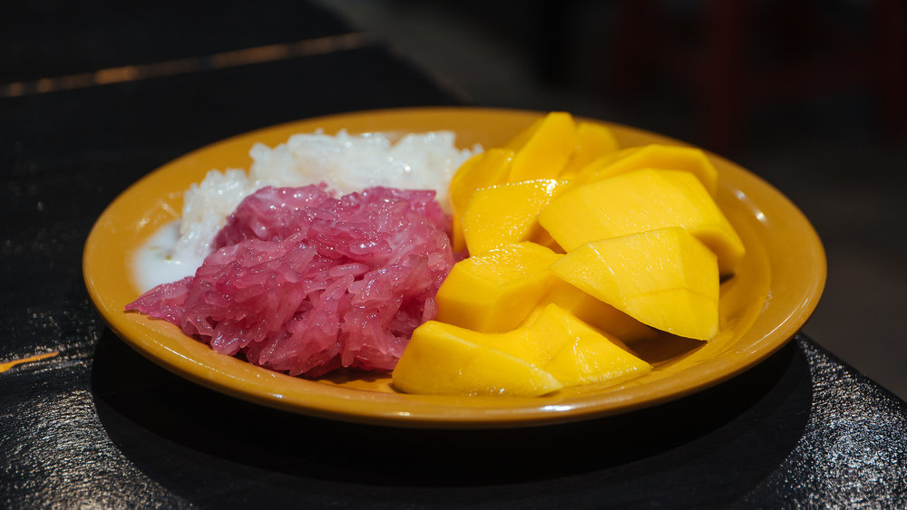 Mango Sticky Rice-1.jpg