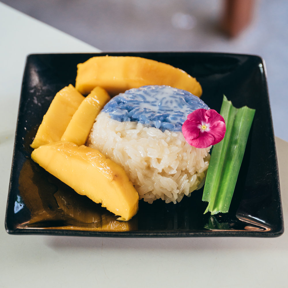 Mango Sticky Rice-2.jpg