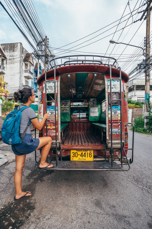 Chiang Mai Songthaew-1.jpg