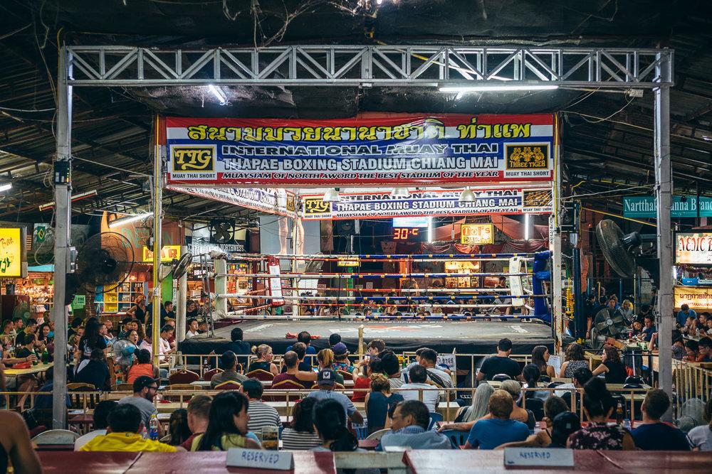 Chiang Mai Muay Thai-1.jpg