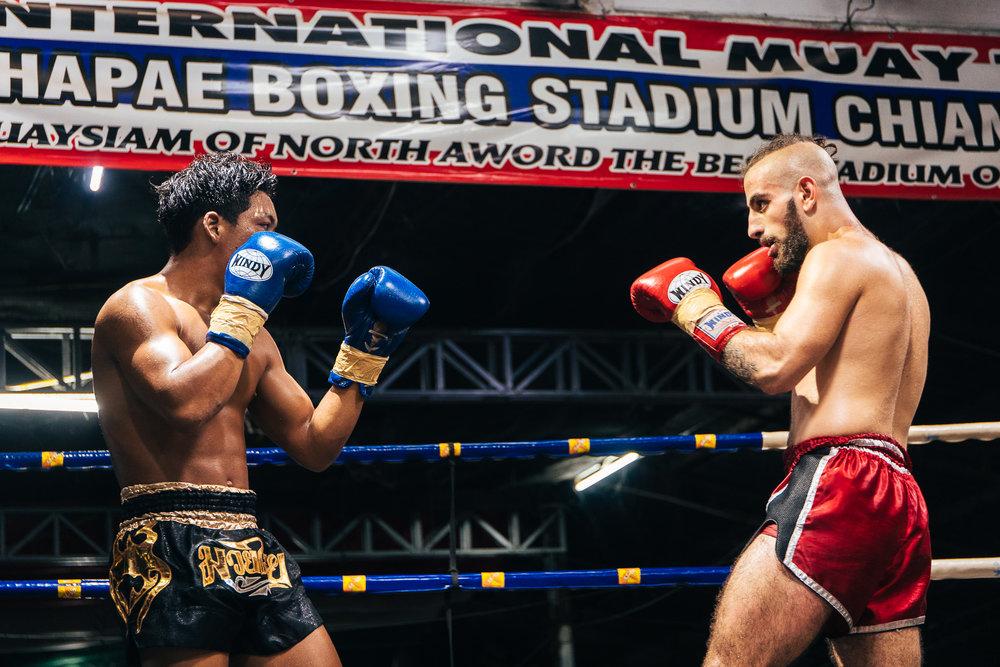 Chiang Mai Muay Thai-2.jpg