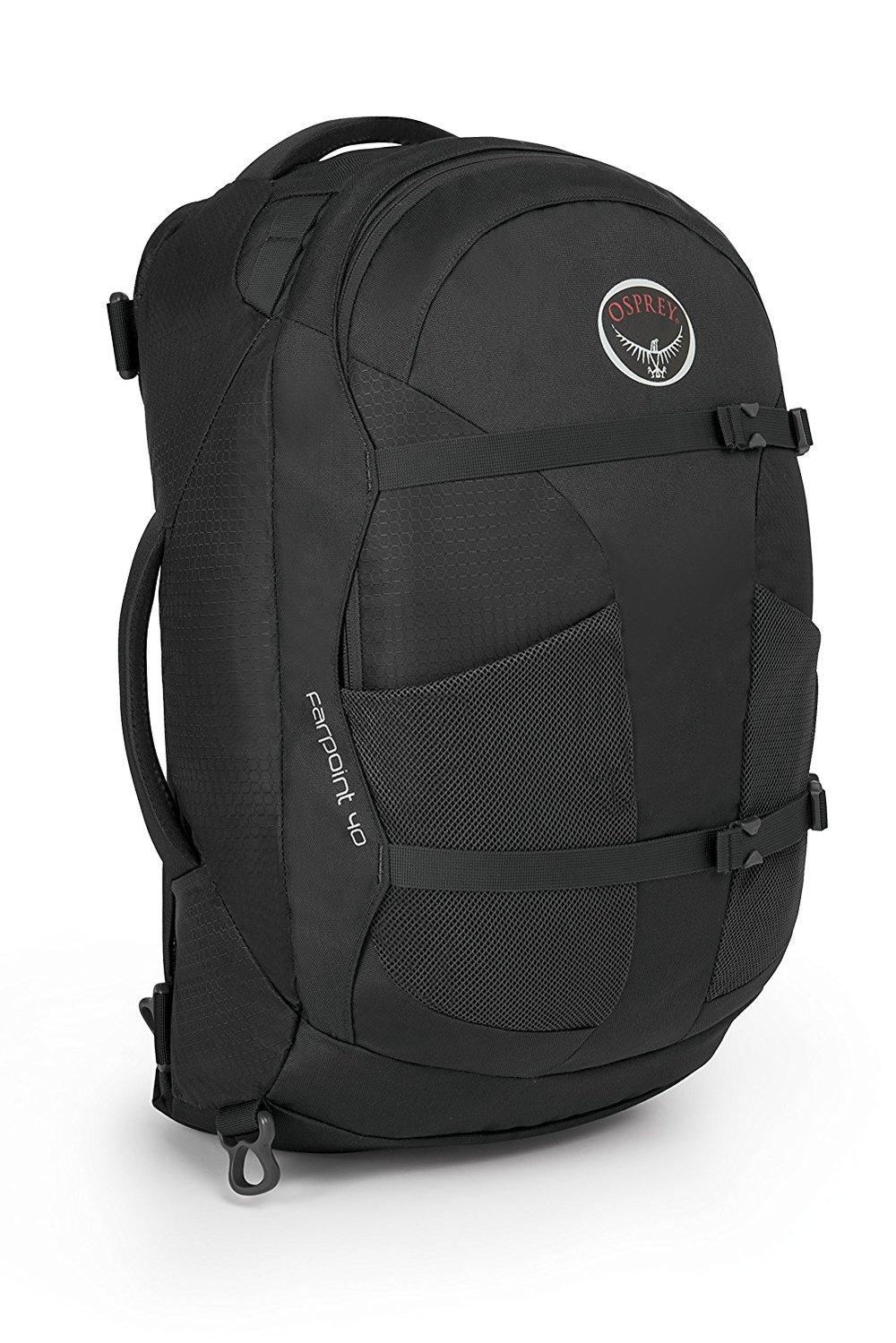 Osprey Farpoint 40L -