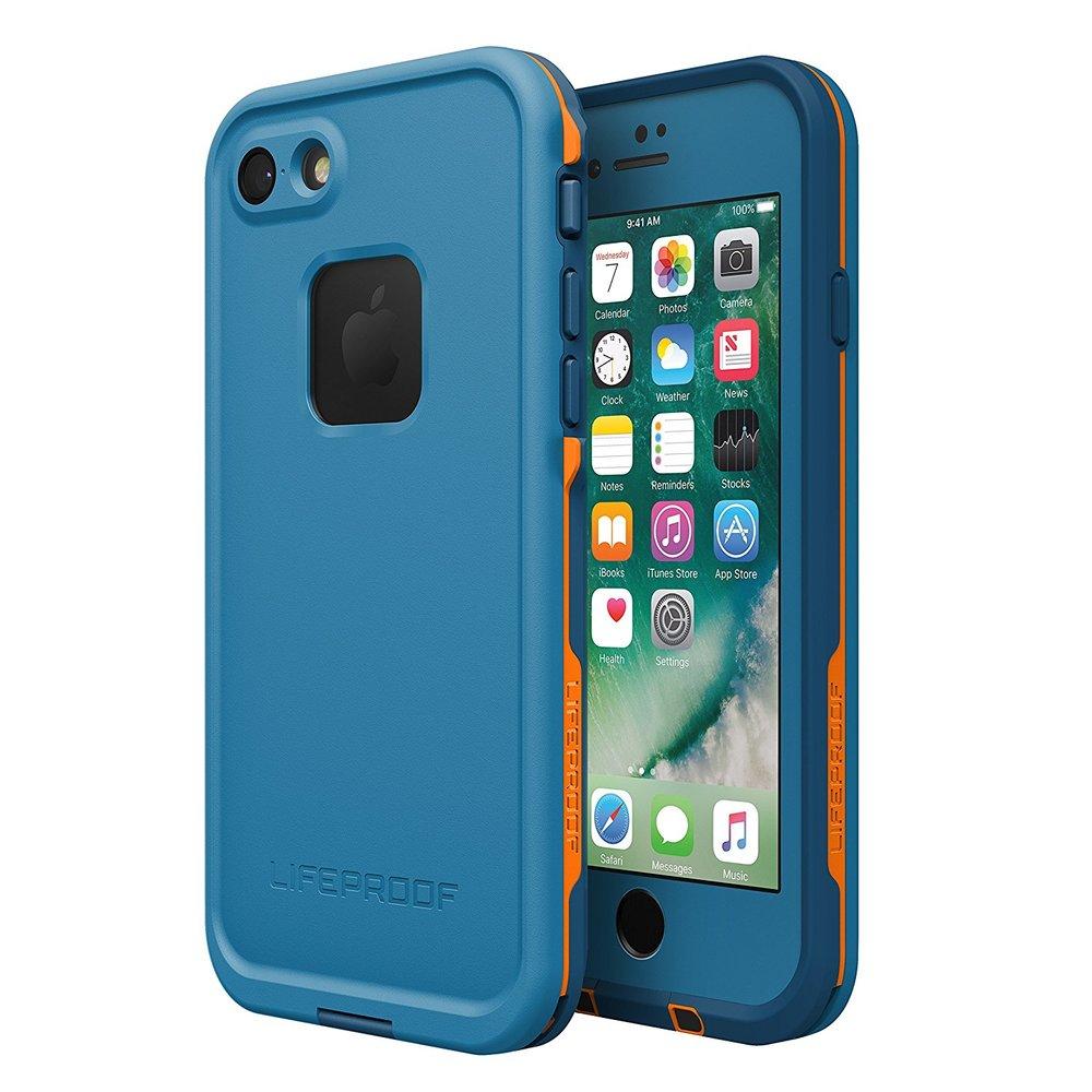 Lifeproof Waterproof Fré Case (iPhone 7) -