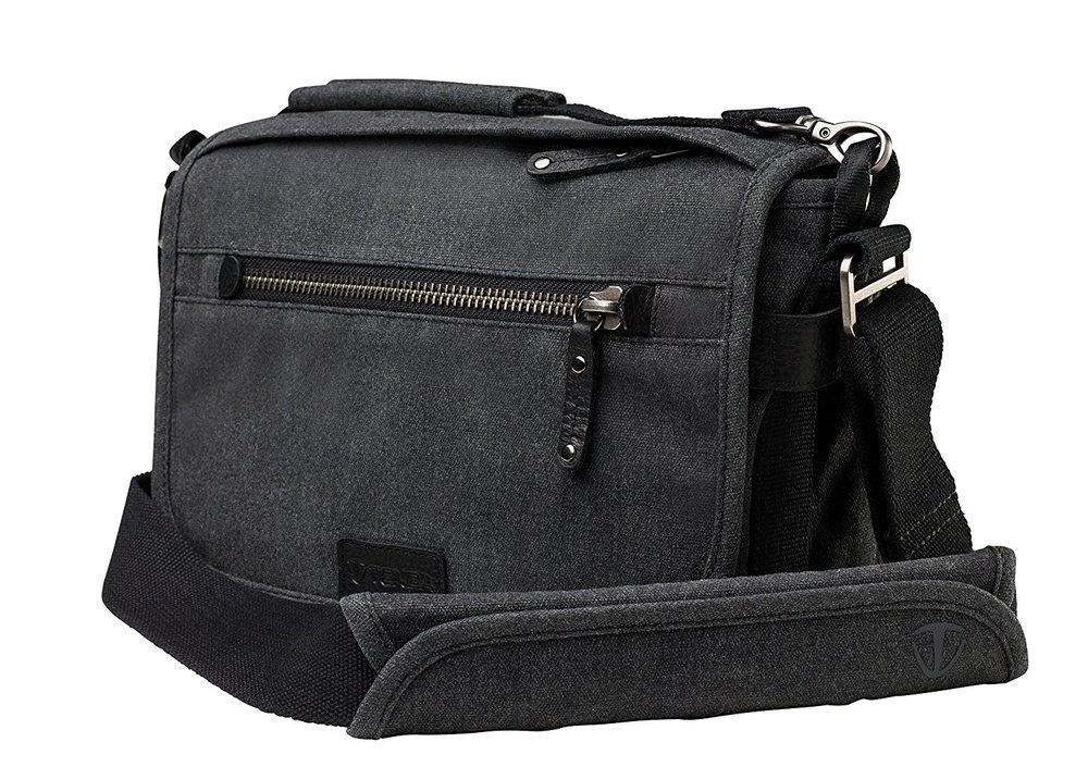 Cooper 8Camera Bag -
