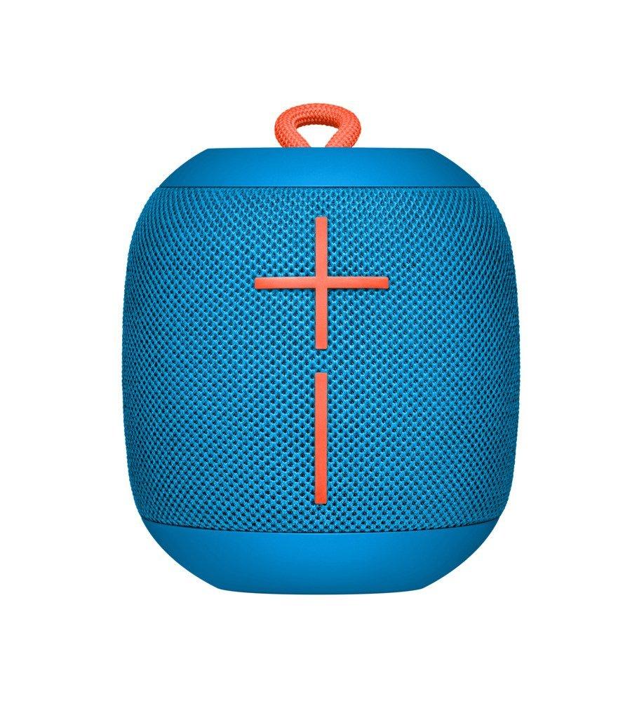 UE Wonderboom Bluetooth Speaker -