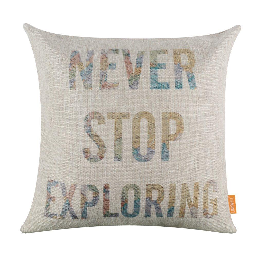 Throw Pillow – 18