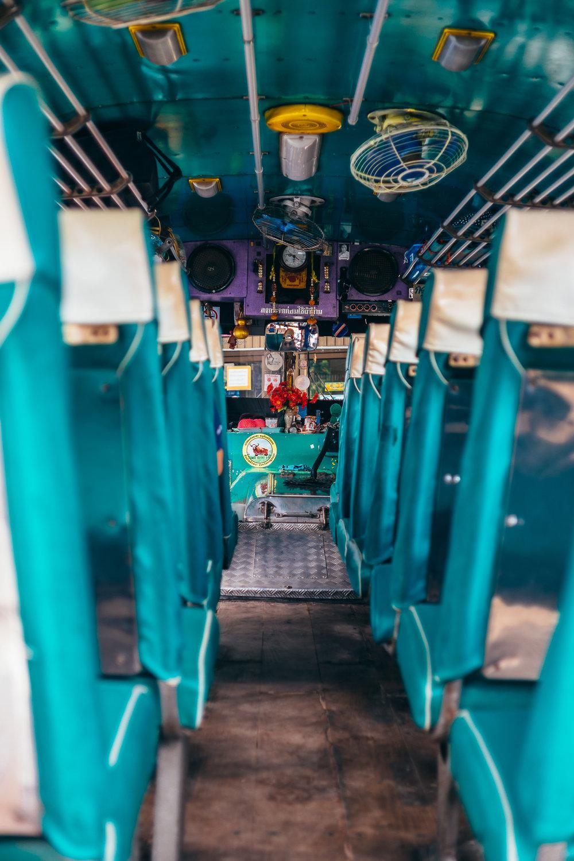 Kanchanaburi-Erawan-PhotoJourney-3.jpg