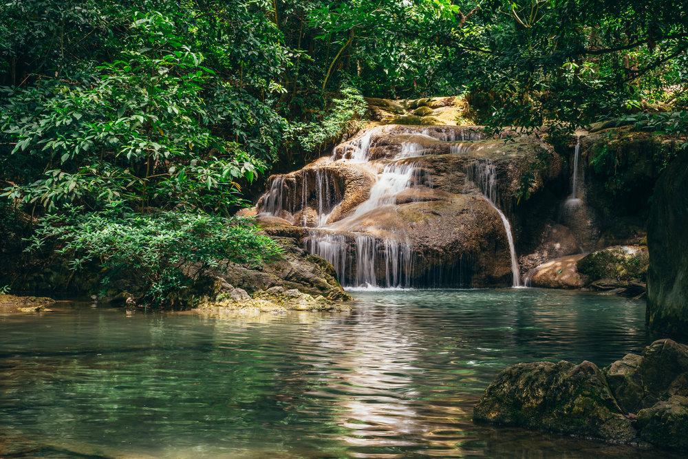 Kanchanaburi-Erawan-PhotoJourney-5.jpg