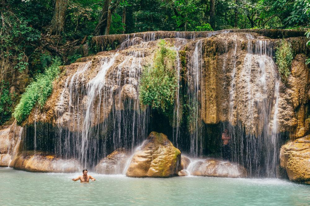 Kanchanaburi-Erawan-PhotoJourney-6.jpg